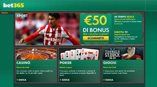 bet365-italia